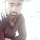 Bittu Chaudhary photo