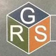 GRS Education Class 9 Tuition institute in Mumbai