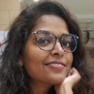 Kavita Class 6 Tuition trainer in Hyderabad
