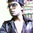 Subhasish Das photo