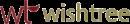 Wishtree Technologies photo