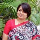 Chitramitra photo