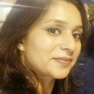 Ambika S. BCA Tuition trainer in Delhi