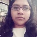 Suranjana Nayak photo