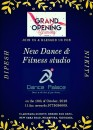 Dance palace - The Dance and Fitness Studio photo