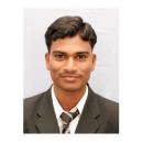 Onkar Pawar photo
