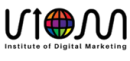 Viom Institute Of Digital Marketing photo