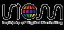 Viom Institute Of Digital Marketing photo