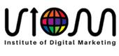 Viom Institute Of Digital Marketing Search Engine Marketing (SEM) institute in Belgaum