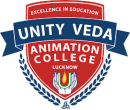 Unity Veda Animation College photo