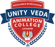 Unity Veda Animation College Animation & Multimedia institute in Lucknow