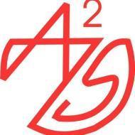 A To Z Solutions Calligraphy institute in Ahmedabad