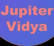 Jupiter Vidya photo