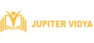 Jupiter Vidya Adobe Dreamweaver institute in Bangalore