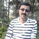 Sudhir Mohite photo
