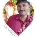 Vishnu Kondam photo