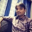 Ravi Aluvala photo