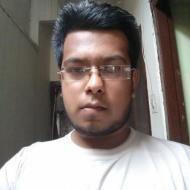 Shivam Basson photo