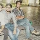 Sherful SK photo