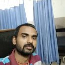 Sushil Shahu photo