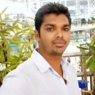 Pradeep Barai Class 11 Tuition trainer in Hyderabad