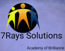 7rays Solution photo