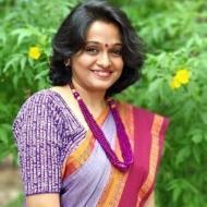 Indrani S. photo