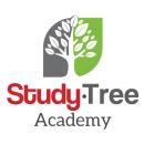 StudyTree Academy photo