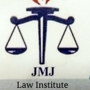 J.M.J Law Institute photo