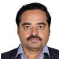 Radhakrishnan CATIA trainer in Chennai