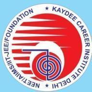 Kaydee Career Institute NEET-UG institute in Delhi
