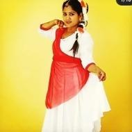 Kalpana Dance trainer in Jaipur