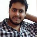 Raju S. photo