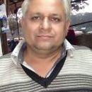 Jagmohan Sharma photo
