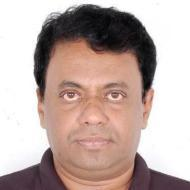 Shiva Prasad Data Warehouse trainer in Bangalore