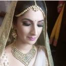 Ahana Chowdhry photo
