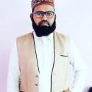 Haroon Khan photo