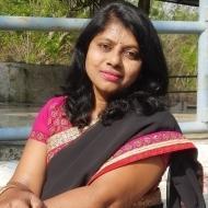 N N. Kannada Language trainer in Bangalore