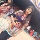 Shreya photo