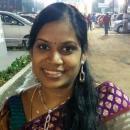 Nalini K picture