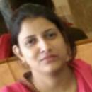 Dr. Ishrat Sultana photo