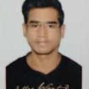 Mihir Raj photo