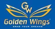 Golden Wings photo