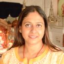 Neha Bharti photo