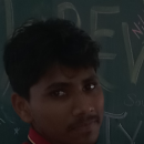 Shubham Laxman Tavare photo