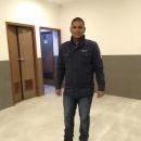 Sumit Jha photo