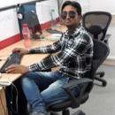 Amit Prasad photo