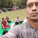 Yoga Kharar Center photo