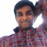 Rambabu photo