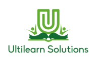 Ultilearn Solutions institute in Hyderabad